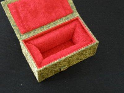 画像1: 印箱 1本入り 小