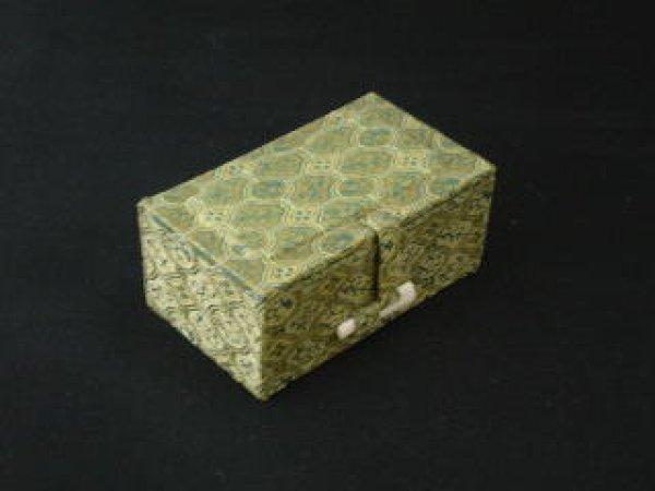 画像1: 印箱 1本入り 小 (1)